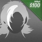 block coloring: $100–$130